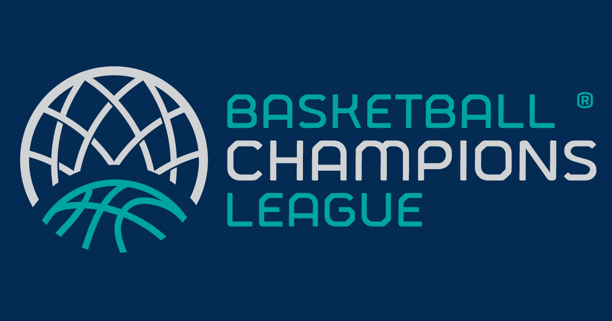 www.championsleague.basketball
