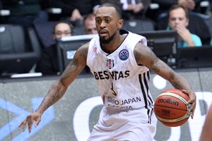 3 Ryan Boatright (TUR)