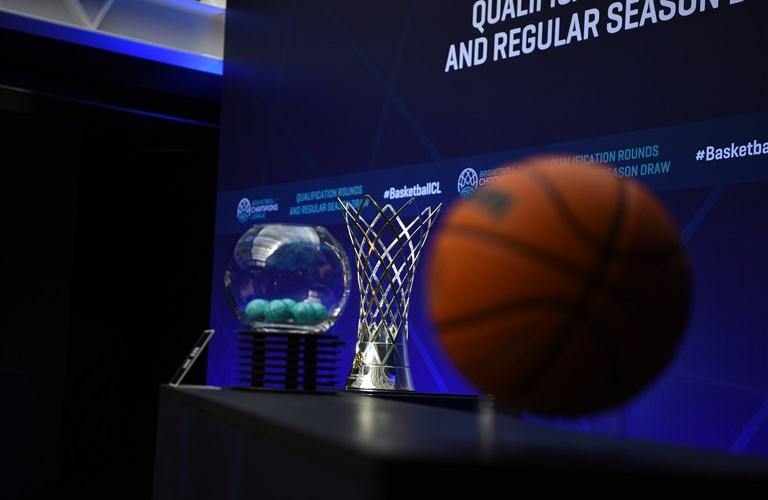 Live Champions League Konferenz Simulcast Streaming Online Link 2