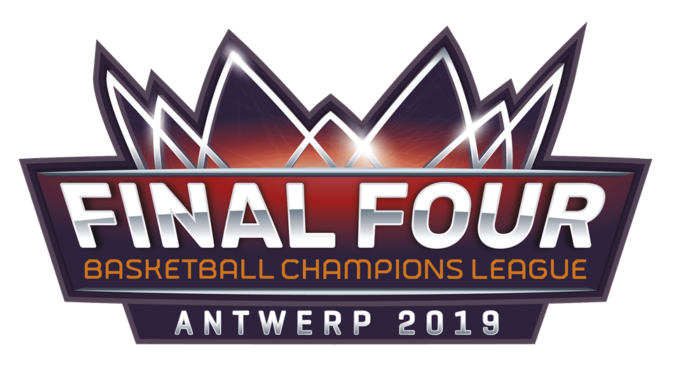 Eurobasket Daily News Report: 4/7/2019 4:04:06 AM