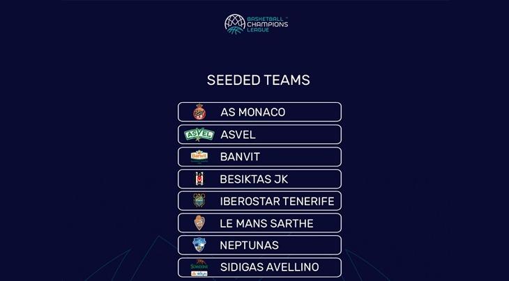 [1/8 de finale] MSB - Dinamo Sassari S4yf0NtK7UGxhUbLWHIgfg