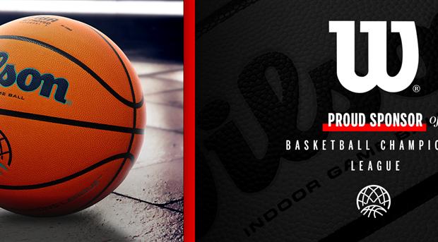 News - Basketball Champions League 2018-19